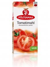 Põltsamaa Tomatimahl 2 L