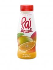 Pai Mango-apelsini smuuti 280 ml