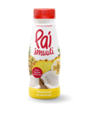 Pai Kookose-ananassi smuuti 280 ml